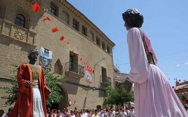 San-Esteban-Arguedas-2015-143-IMG_4747