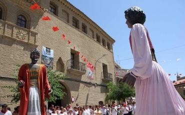 San-Esteban-Arguedas-2015-144-IMG_4748