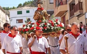 San-Esteban-Arguedas-2015-145-IMG_0518