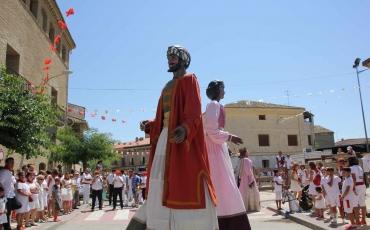 San-Esteban-Arguedas-2015-145-IMG_4751