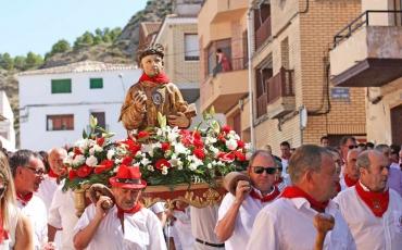 San-Esteban-Arguedas-2015-146-IMG_0519