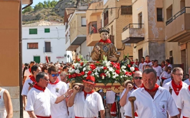 San-Esteban-Arguedas-2015-147-IMG_0522