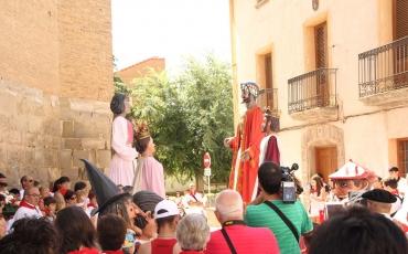 Chiqui-Arguedas-2015-016-IMG_9743