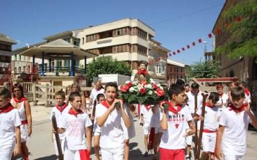 Chiqui-Arguedas-2015-033-IMG_9865