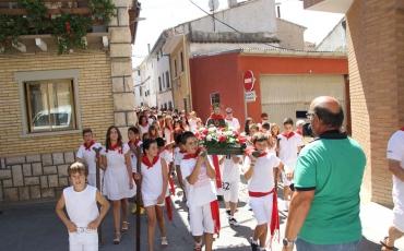 Chiqui-Arguedas-2015-048-JMG_0002