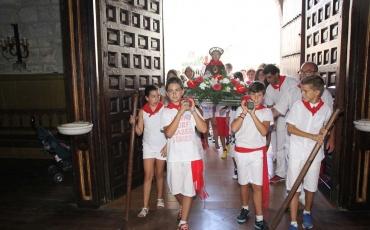 Chiqui-Arguedas-2015-050-JMG_0018