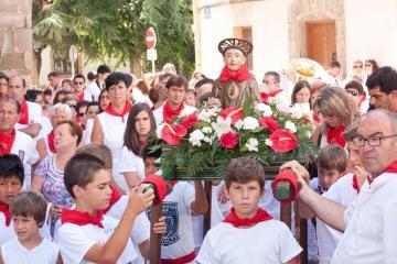 Chiqui-Arguedas-2015-051-JMG_1031_1