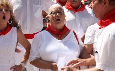 Chiqui-Arguedas-2015-058-JMG_1043