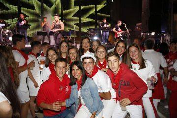 Cena-Viernes-Arguedas-2017-054-_33A4732-DESTACADA-7-OK