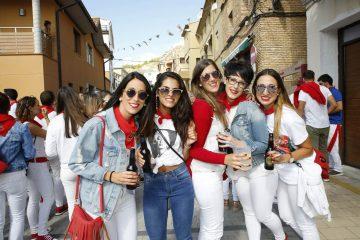 DIa-Jovenes-Arguedas-2017-_33A0038-010-DESTACADA-4-OK