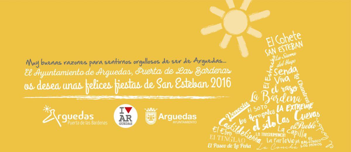 0.1.Arguedas-Anuncio-2016