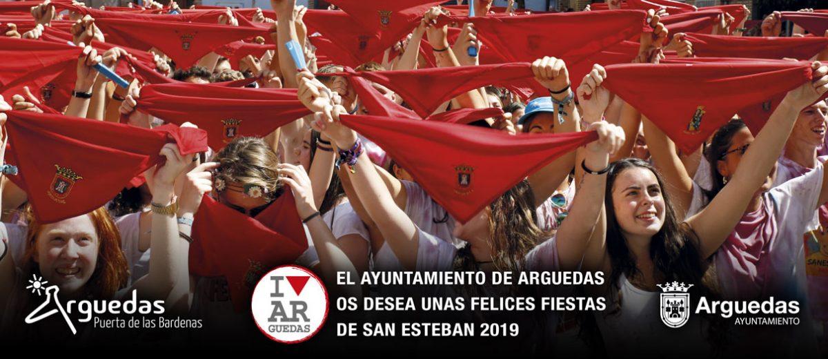 San-Esteban-Slider-2019-3