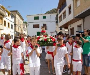 Chiqui-Arguedas-2015