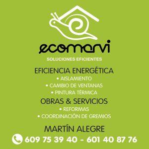 Ecomarvi-Baner-Cuadrado-2