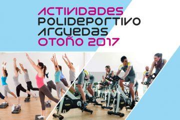 Actividades-Polideportivo-Arguedas-2017-Destacada-2