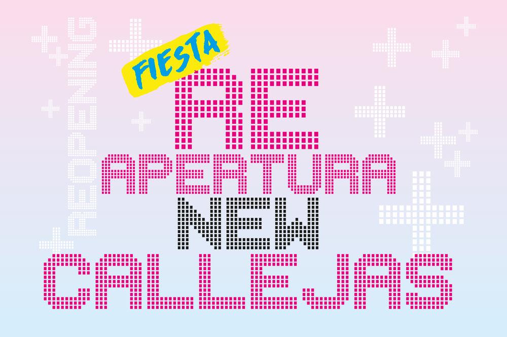 Callejas-Reapertura-2016-Home