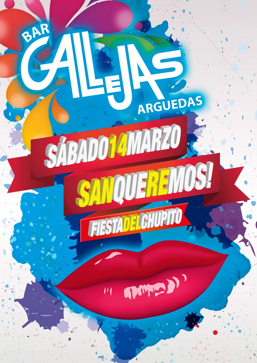 Callejas-cartel-14.03