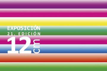 Exposicion-12x12-Destacada