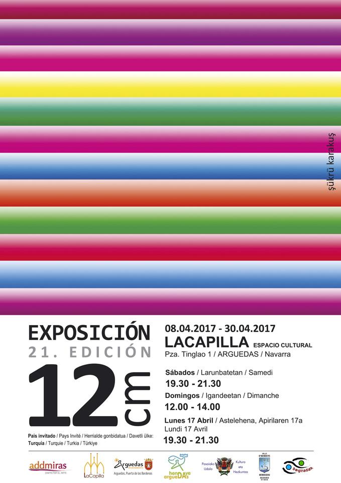 Exposicion-12x12-La-Capilla-2017-A3-Entrada