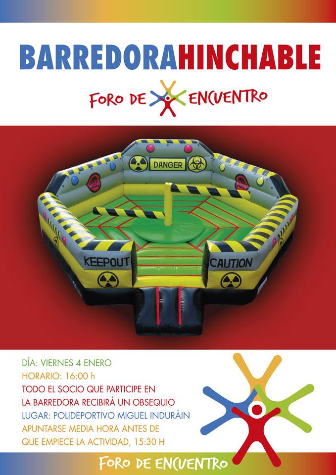 Foro-de-Encuentro-Navidad-2018-2019-3