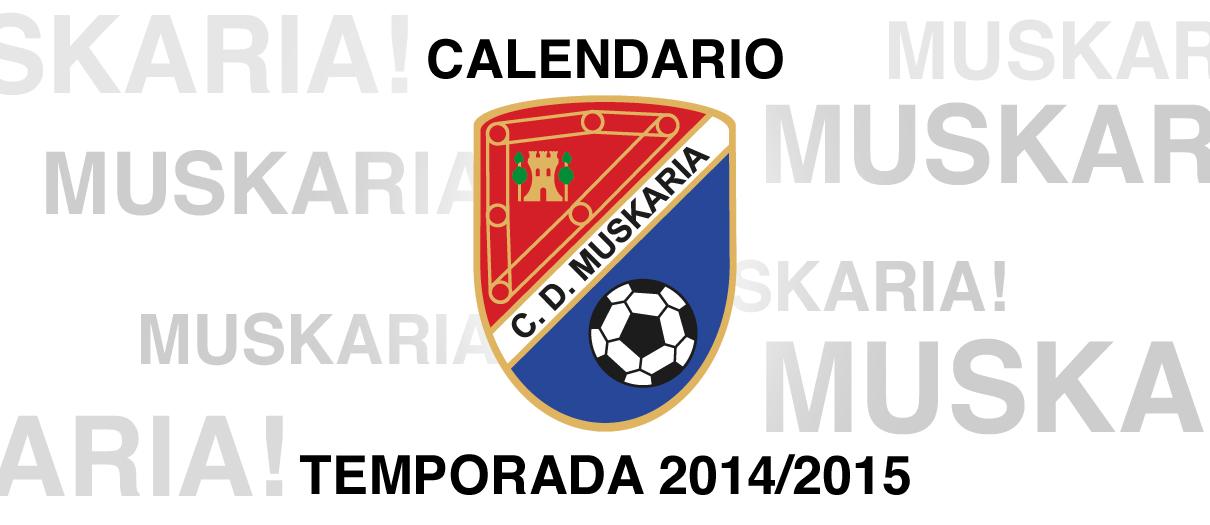 Muskaria-Arguedas-Calendario