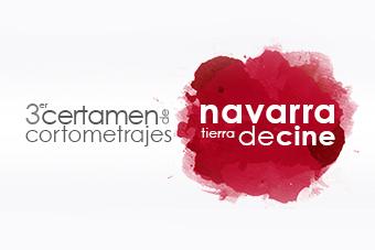 Navarra De Cine 2015