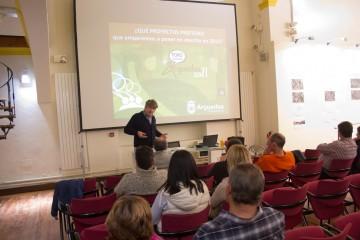 Presentacion-Proyectos-Arguedas-2014-002