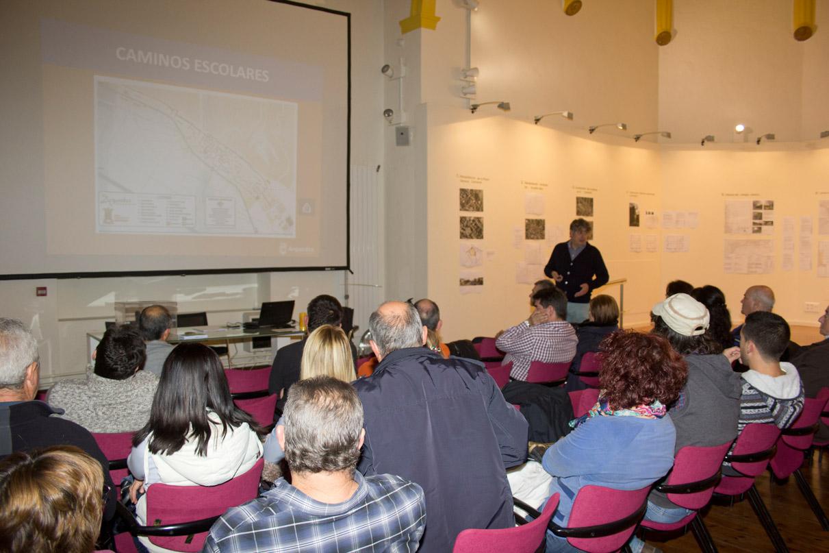 Presentacion-Proyectos-Arguedas-2014-009