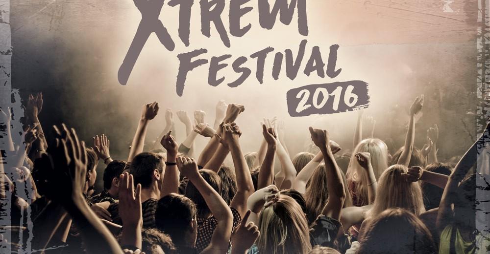Xtreme-Festival-2016-Home