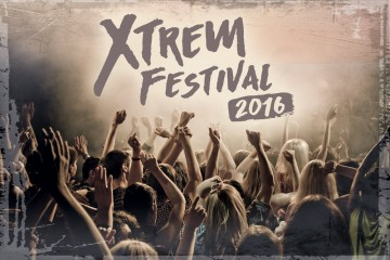 Xtreme-Festival-2016-Home