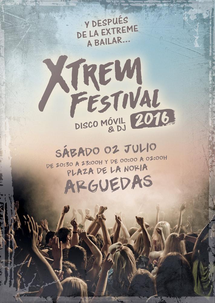 Xtreme-Festival-2016