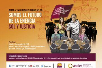 programa-ANPIER-Camino-del-SOL,-BALUARTE-1