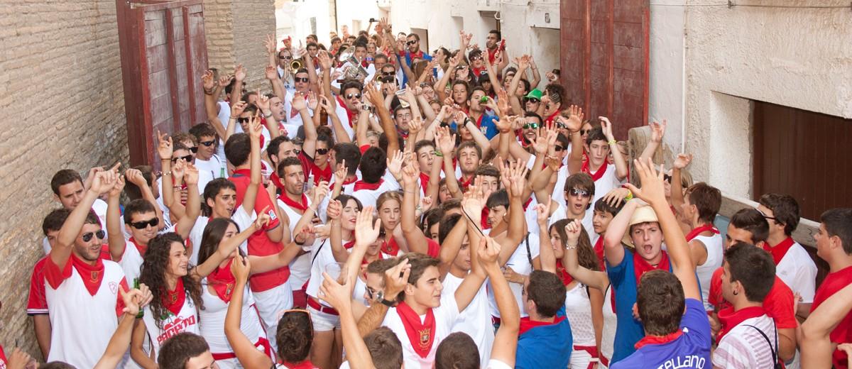 Asociacion-Juvenil-Las-Bardenas