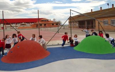 Colegio-Sancho-Ramirez-9