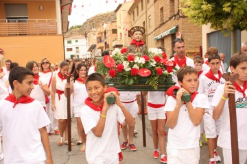 San Esteban Chiqui Arguedas 2