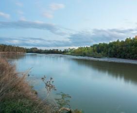 Soto Ebro Arguedas 4