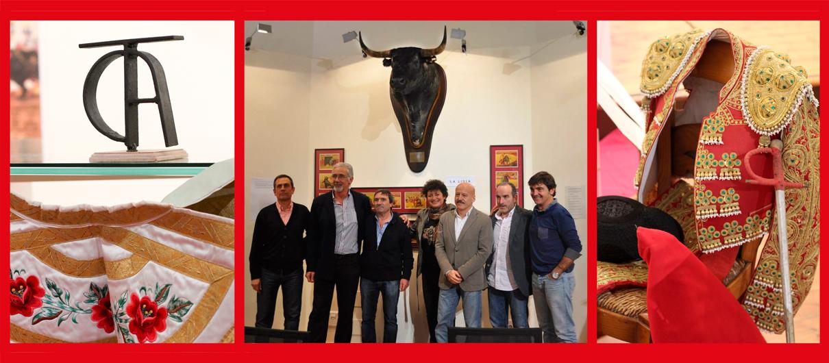 Club Taurino Casta Brava
