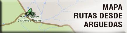 Mapa-Puntos-Interés-Arguedas