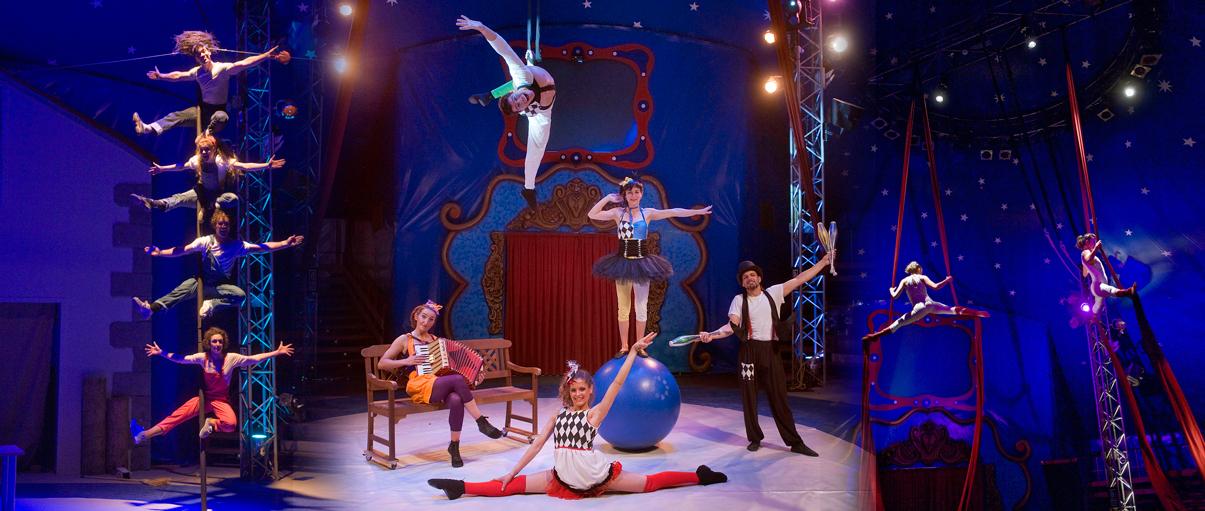Circo-y-Espectaculos-Sendaviva
