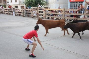 Fiestas-de-la-Juventud-Arguedas