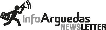Infoarguedas Newsletter 2014