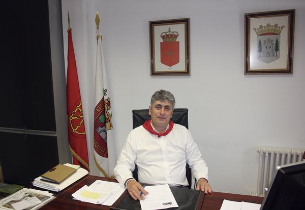 Alcalde-Arguedas-Despacho