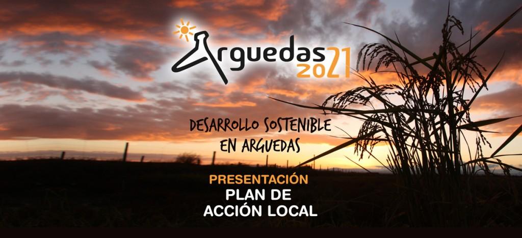 Arguedas-2021-Arrozales-2