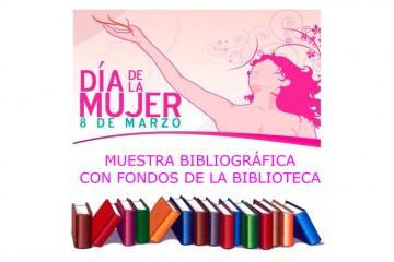 Dia-de-la-Mujer-Biblioteca