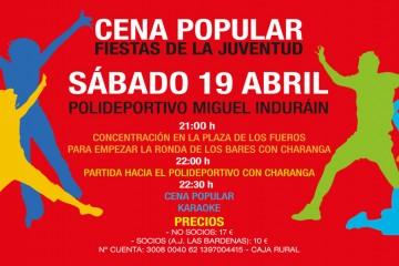 Cena-Juventud-Arguedas-2014-2