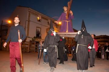 Semana-Santa-Arguedas-2014-068