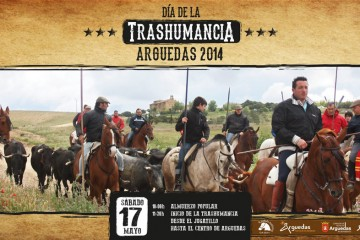 Trashumancia-Arguedas-2014-5