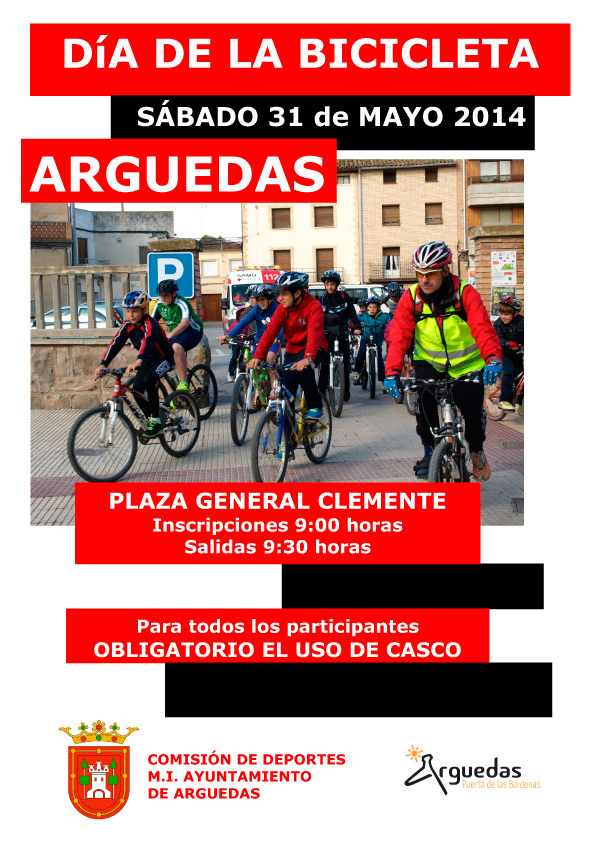 Dia-de-la-Bici-Arguedas-2014-2