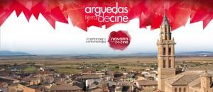 Arguedas-De-Cine-2014