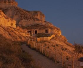 Cuevas-Arguedas-Atardecer-2